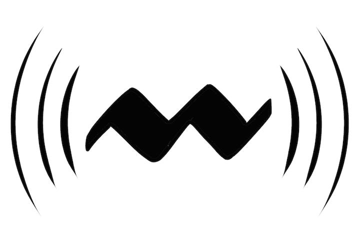Waveform Music